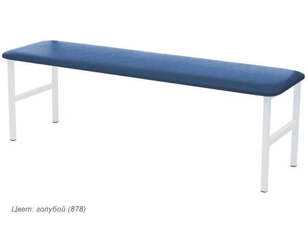 blue_878