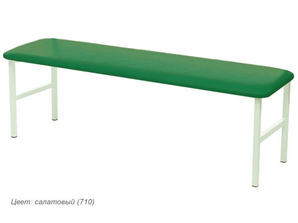 green_710